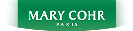 INSTITUT MARY COHR - VINAY